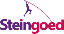 Steingoed logo